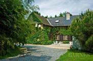 Maison Rennes • 490m² • 12 p.