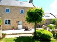 Maison Plourin • 230m² • 9 p.
