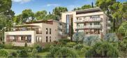 Appartement Aix en Provence • 70m² • 3 p.