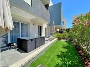 Appartement Castelnau le Lez • 100m² • 4 p.