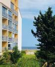 Appartement Port Leucate • 25 m² environ • 2 pièces