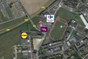 Local commercial Chateau Renault • 500m² • 2 p.