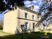 Maison Vernie • 375 m² environ • 13 pièces