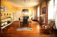 Maison Chemille • 250m² • 7 p.