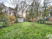 Maison Le Perray en Yvelines • 59m² • 3 p.