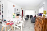 Maison Ault • 95m² • 4 p.