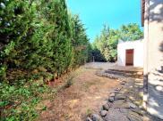 Maison Murviel les Beziers • 127m² • 4 p.