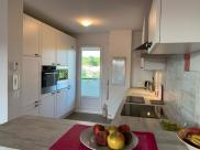Appartement Narbonne Plage • 121m² • 4 p.