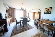 Appartement Trans en Provence • 106m² • 5 p.