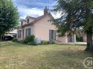 Maison Breval • 135m² • 5 p.