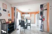Maison Bergerac • 175m² • 8 p.