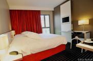 Appartement Lyon 07 • 19m² • 1 p.