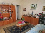 Maison Merignac • 62m² • 3 p.