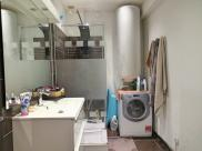 Appartement Le Luc • 67 m² environ • 3 pièces