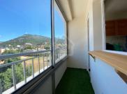 Appartement Toulon • 68m² • 4 p.