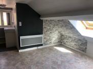 Appartement Hauteville Lompnes • 15m² • 1 p.