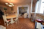 Appartement Pierrefitte sur Seine • 100m² • 5 p.