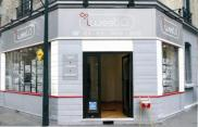 Commerce Clichy • 250 m² environ