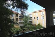Appartement Marseille 11 • 61m² • 3 p.