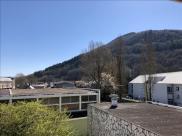 Appartement Lourdes • 65 m² environ • 3 pièces