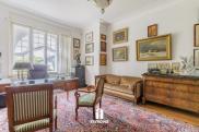 Maison Bouxwiller • 330m² • 11 p.