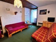 Appartement Les Gets • 39m² • 2 p.