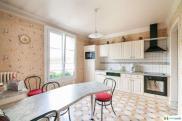 Maison Montier en Der • 157m² • 7 p.