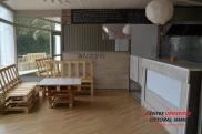 Local commercial St Cyprien • 42 m² environ