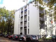 Appartement Tremblay en France • 61m² • 3 p.