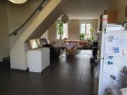 Appartement Harnes • 68m² • 3 p.
