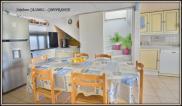 Maison Bergerac • 220m² • 6 p.