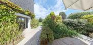 Maison Larmor Plage • 120 m² environ • 6 pièces