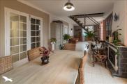 Maison Capdenac Gare • 129m² • 4 p.