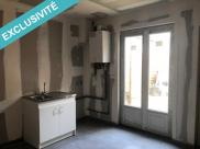 Maison Henin Beaumont • 64m² • 4 p.