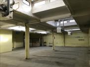 Commerce Tours • 425 m² environ • 6 pièces