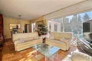 Maison Valbonne • 120 m² environ • 5 pièces