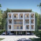 Appartement Evian les Bains • 69m² • 3 p.