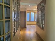 Appartement Limoges • 143 m² environ • 5 pièces