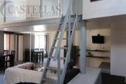 Appartement Cassis • 50 m² environ • 3 pièces