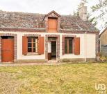 Maison La Fontenelle • 89m² • 5 p.