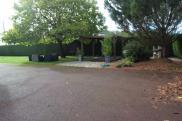 Maison St Berthevin • 180m² • 7 p.