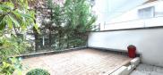 Maison Vanves • 119m² • 5 p.