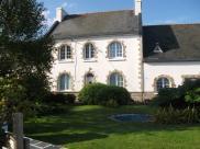 Location vacances Plouguerneau (29880)
