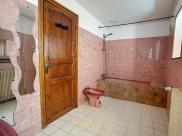 Maison Cebazat • 116m² • 6 p.