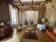 Villa Vichy • 443m² • 19 p.