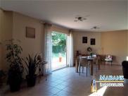 Maison Marans • 155m² • 5 p.