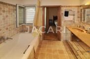 Appartement Cannes • 185m² • 4 p.