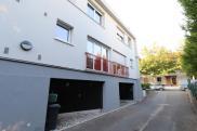 Appartement Colmar • 70m² • 3 p.
