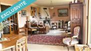 Maison Le Lac d Issarles • 270 m² environ • 12 pièces