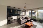 Appartement Plaisir • 63m² • 3 p.